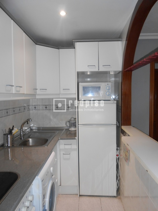 Alquiler pisos en pinto alquiler al with alquiler pisos - Pisos baratos pinto ...