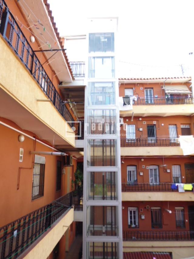 Piso en venta en avenida daroca 39 ventas ciudad lineal madrid madrid rp70201731642 - Pisos en venta en ciudad lineal ...