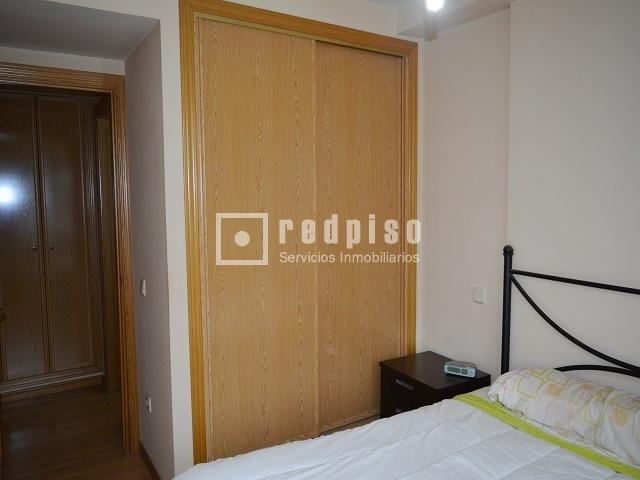 Piso en alquiler en calle callejo san diego puente de vallecas madrid madrid rp01201839868 - Alquiler de pisos baratos en puente de vallecas madrid ...