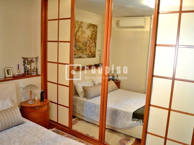 Piso en venta en calle arturo soria costillares ciudad lineal madrid madrid rp73201730076 - Pisos en venta en ciudad lineal ...