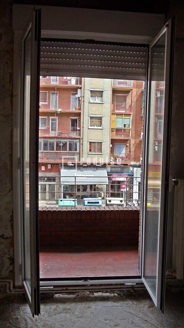 Piso en venta en calle jose garcia sanchez delicias for Pisos en delicias madrid