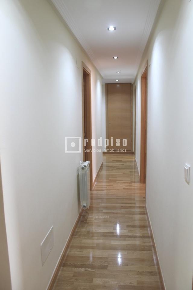 Piso en alquiler en avenida de las estrellas parla - Alquiler de pisos baratos en parla ...