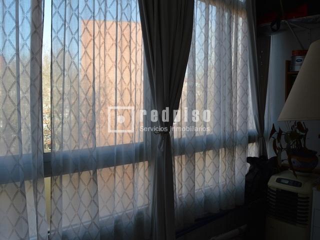 Piso en venta en calle paredes de nava pueblo nuevo ciudad lineal madrid madrid rp10201727791 - Pisos en venta en ciudad lineal ...