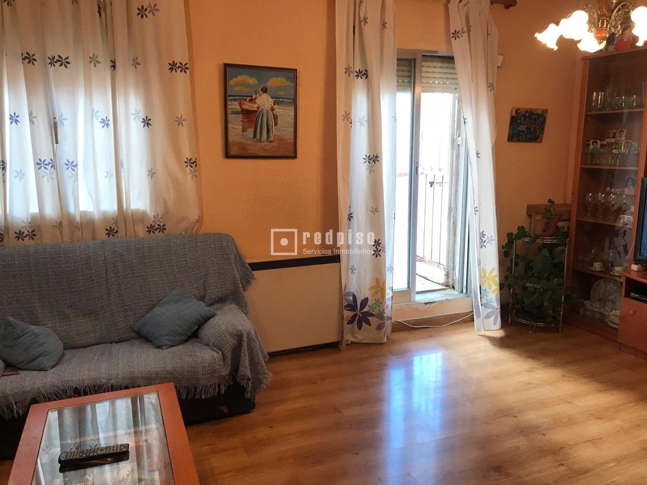 Pisos en ocaa baratos awesome piso en calle fray diego de ocaa with pisos en ocaa baratos - Alquiler de pisos en leganes baratos ...