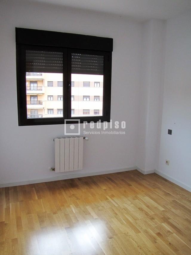 Alquiler pisos rivas vaciamadrid excellent piso en lago - Pisos baratos en rivas vaciamadrid ...