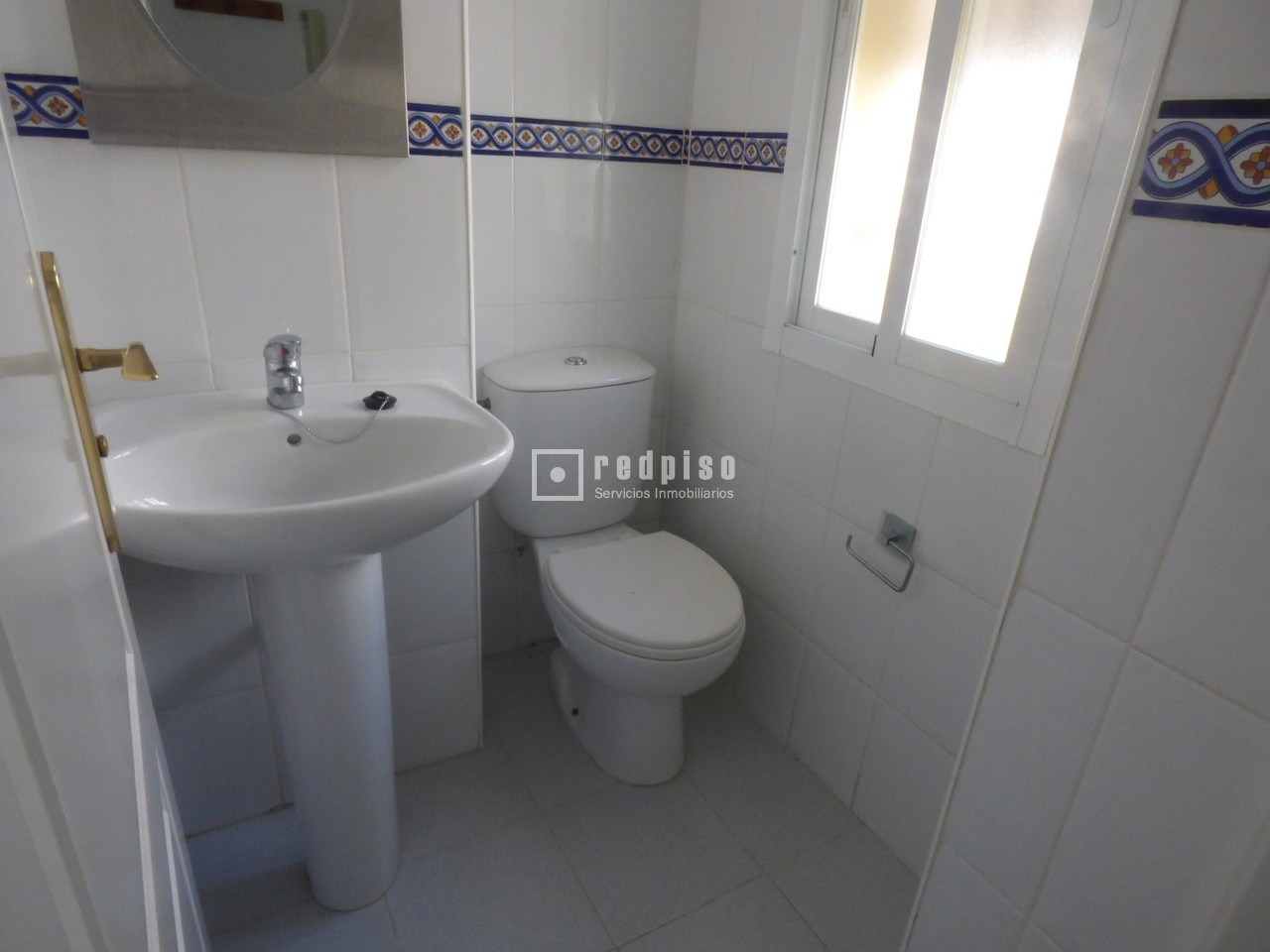D plex en venta en fuengirola m laga rp191201735531 - Duplex en malaga ...