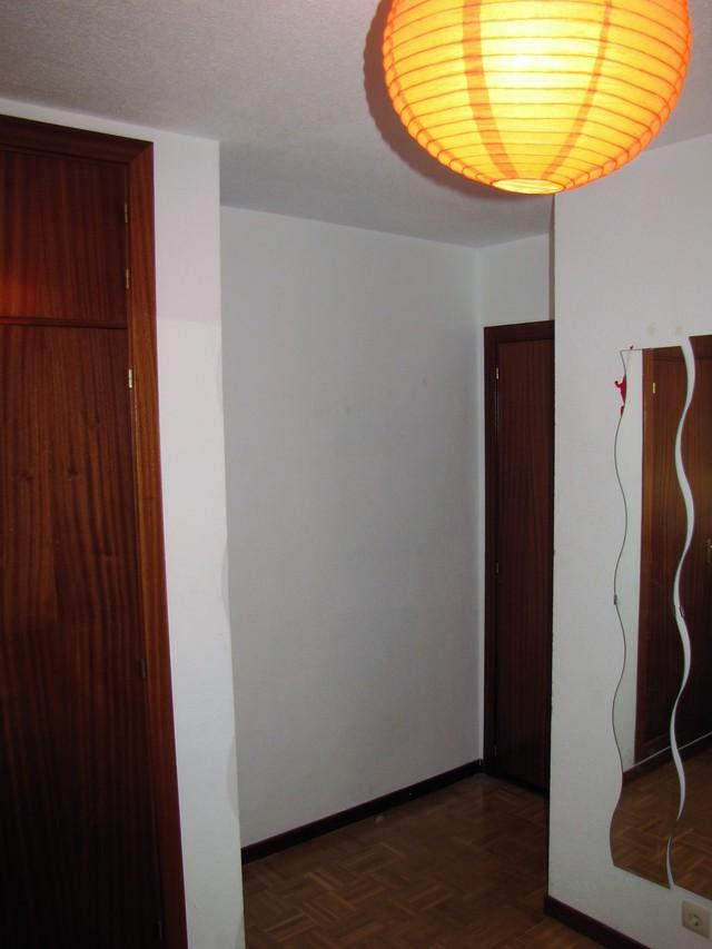 Piso en alquiler en calle salvador allende rivas vaciamadrid madrid rp48201622730 - Red piso rivas vaciamadrid ...