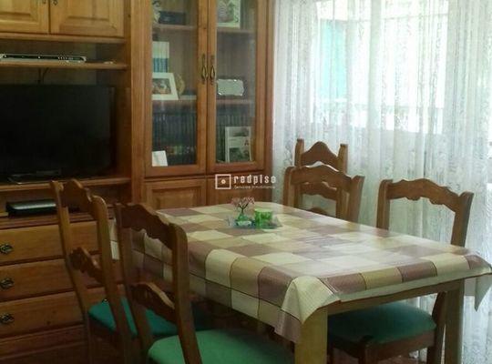 Pisos baratos en alcorcon elegant piso en avenida de las for Pisos embargados bankia