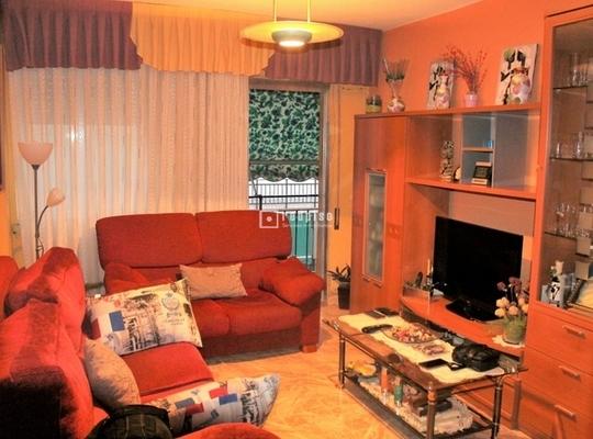 Pisos en alcorcon baratos amazing piso en venta pacifico for Pisos baratos en mostoles