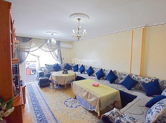 Alquiler pisos baratos valdemoro beautiful affordable se - Pisos baratos en alquiler en fuenlabrada ...