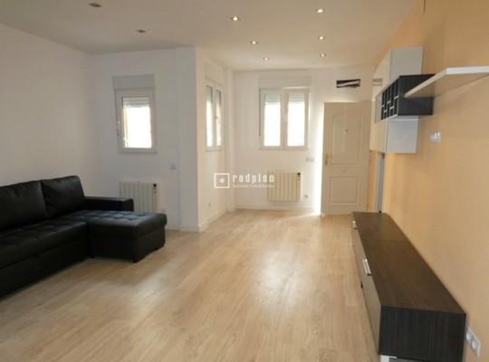 Alquiler de pisos baratos en coslada simple affordable simple pisos baratos en coslada with - Alquiler de pisos baratos en fuenlabrada ...