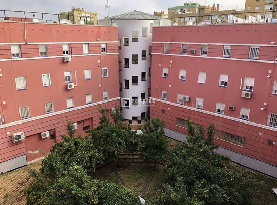 Pisos Y Casas En Venta De Inmobiliaria Sevilla Macarena Doctor Fedriani