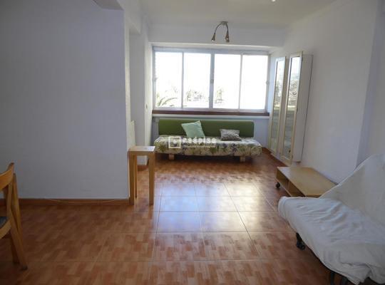 Pisos baratos en leganes latest piso en venta en en for Pisos baratos para reformar en madrid