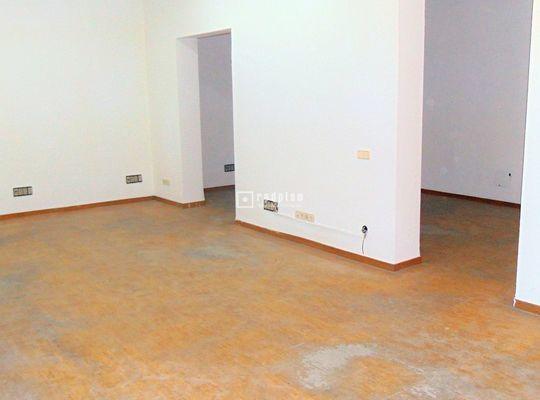 Oficina en venta en centro madrid madrid rp133201735011 for Oficina de correos rivas vaciamadrid