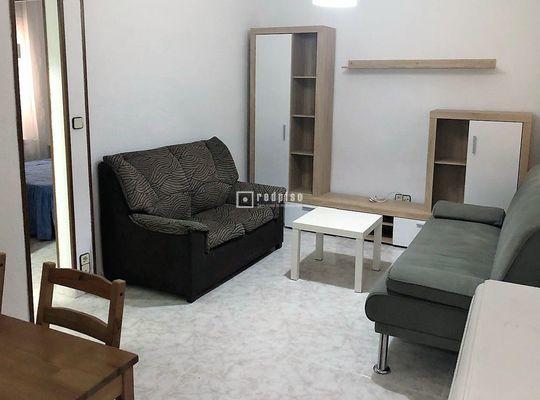 Pisos Y Casas En Alquiler De Inmobiliaria Moncloa