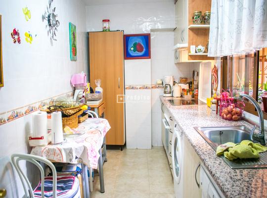 Pisos Y Casas En Venta De Inmobiliaria Villanueva De La Cañada