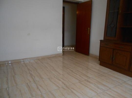 Pisos baratos en arganda del rey casas y pisos en - Alquiler de pisos baratos en majadahonda ...