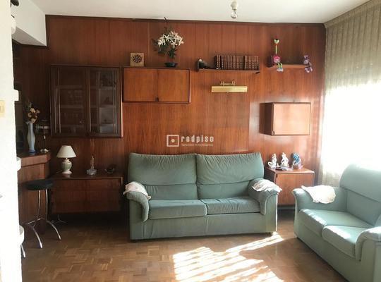 Pisos Y Casas En Venta De Inmobiliaria Carabanchel Vistalegre Carpetana
