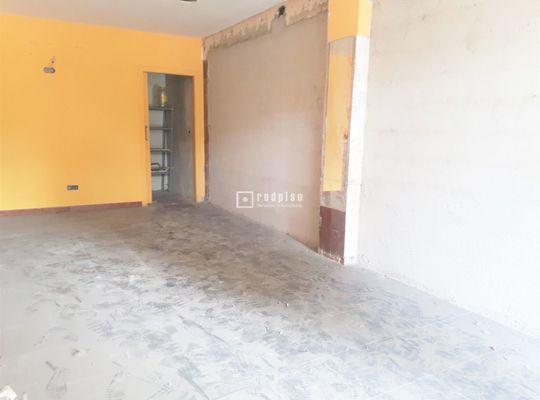 Pisos Y Casas En Alquiler De Inmobiliaria Alcorcon Sur Ondarreta