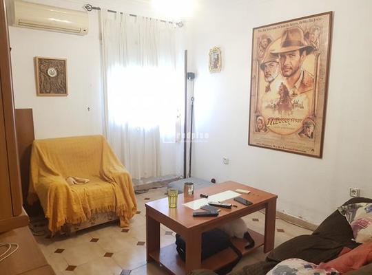 Pisos Y Casas En Venta De Inmobiliaria Vallecas Madrid Sur