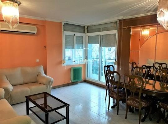 Alquiler de en fuenlabrada latest piso en calle canarias with alquiler de en fuenlabrada top - Piso de alquiler en fuenlabrada particular ...