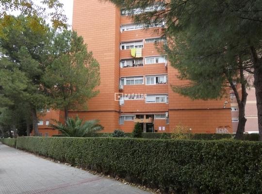 Alquiler pisos en coslada good alquiler pisos en coslada for Pisos de alquiler en coslada