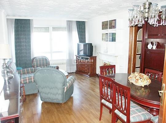 Pisos en moratalaz madrid awesome pisos en alquiler distrito moratalaz with pisos en moratalaz - Pisos en alquiler moratalaz ...