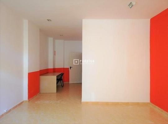 Pisos Y Casas En Alquiler De Inmobiliaria Fuenlabrada 2 Hospital