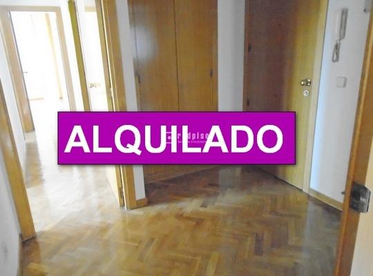 Alquiler pisos en coslada simple perfect alquiler coslada foto with alquiler de pisos en - Pisos alquiler en coslada ...