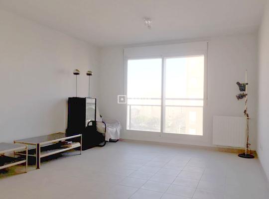 Alquiler de pisos baratos en fuenlabrada latest precioso piso with alquiler de pisos baratos en - Alquiler de pisos baratos en madrid por particulares ...