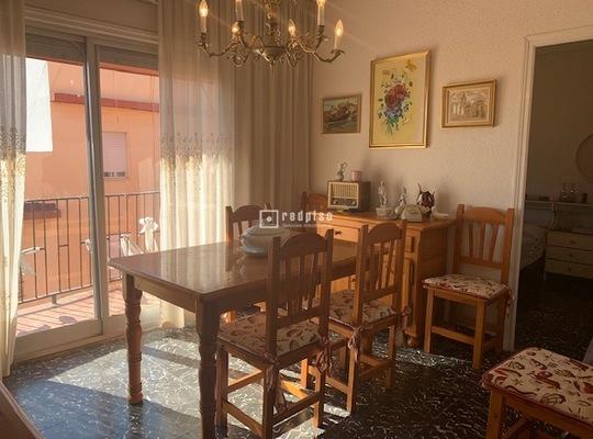 Pisos Y Casas En Venta De Inmobiliaria Castellon