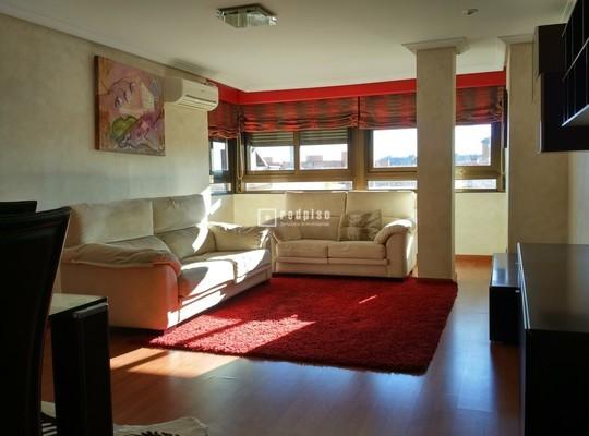 Obra nueva tres cantos affordable casas y pisos en venta for Pisos en tres cantos obra nueva